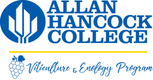 Allan Hancock College - Viticulture and Enology Program