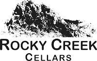Rocky Creeky Cellars